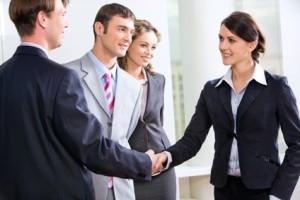 Tư vấn thành lập công ty ở đâu hà nội trọn gói giá rẻ ?