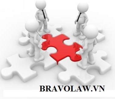 Dịch vụ thay đổi đăng ký kinh doanh công ty liên doanh với nước ngoài