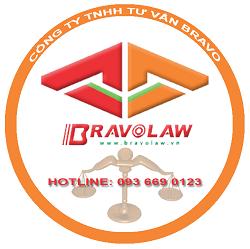 Mẫu đơn xác nhập doanh nghiệp 2016 - Bravolaw