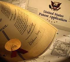 Công bố tiêu chuẩn chất lượng hàng hóa