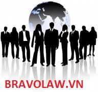 Dịch vụ thành lập công ty liên doanh