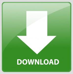 Hướng dẫn nội dung hồ sơ, thủ tục đăng ký thành lập doanh nghiệp