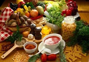 Thành lập công ty kinh doanh thực phẩm