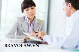 Dịch vụ tư vấn thành lập công ty tốt nhất