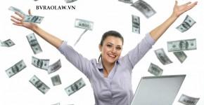 Tư vấn thành lập công ty trọn gói giá rẻ