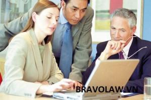 tư vấn thành lập công ty trọn gói