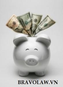 Tư vấn thành lập công ty và bài toán chi phí giá rẻ