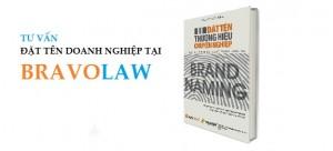 Cách đặt tên công ty hay, theo quy định pháp luật