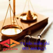 Xin giấy phép kinh doanh hộ cá thể