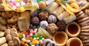 công bố tiêu chuẩn chất lượng bánh kẹo