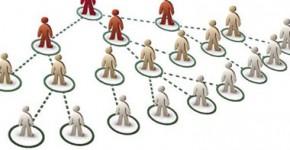cấp lại giấy đăng ký tổ chức bán hàng đa cấp