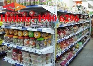 Hồ sơ công bố thực phẩm thường - Bravolaw