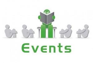Thủ tục thành lập công ty tổ chức sự kiện - Bravolaw