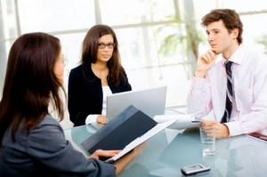 Trước khi thành lập công ty cần chuẩn bị những gì?
