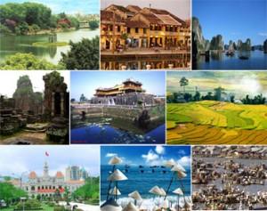 Xin giấy phép kinh doanh lữ hành nội địa nhanh nhất