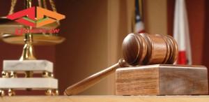 Thành lập công ty luật
