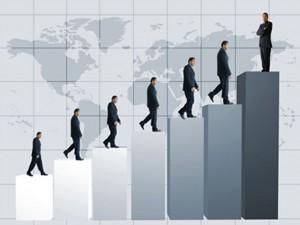 thành lập công ty trách nghiệm hữu hạn