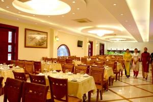 Thủ tục xin giấy phép kinh doanh nhà hàng