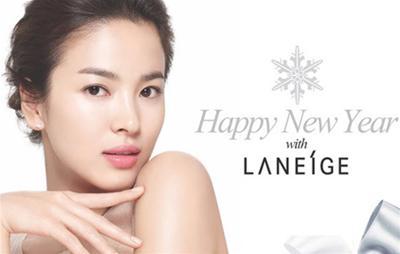 Thủ tục xin giấy phép quảng cáo mỹ phẩm tại Việt Nam.