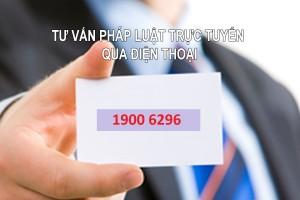 Dịch vụ thành lập công ty ở Hà Nội Bravolaw