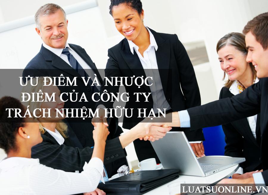 uu-nhuoc-diem-Cong-ty-TNHH
