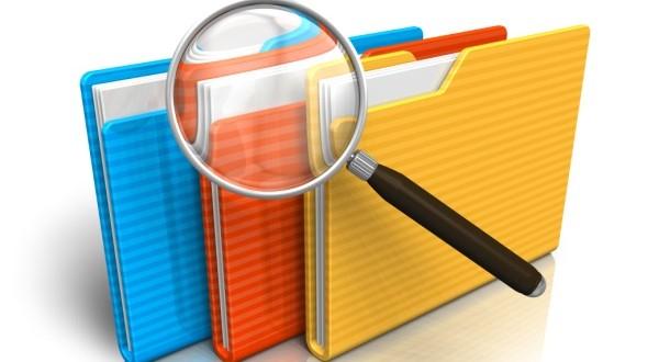 Hồ sơ thành lập công ty trách nhiệm hữu hạn 2 thành viên