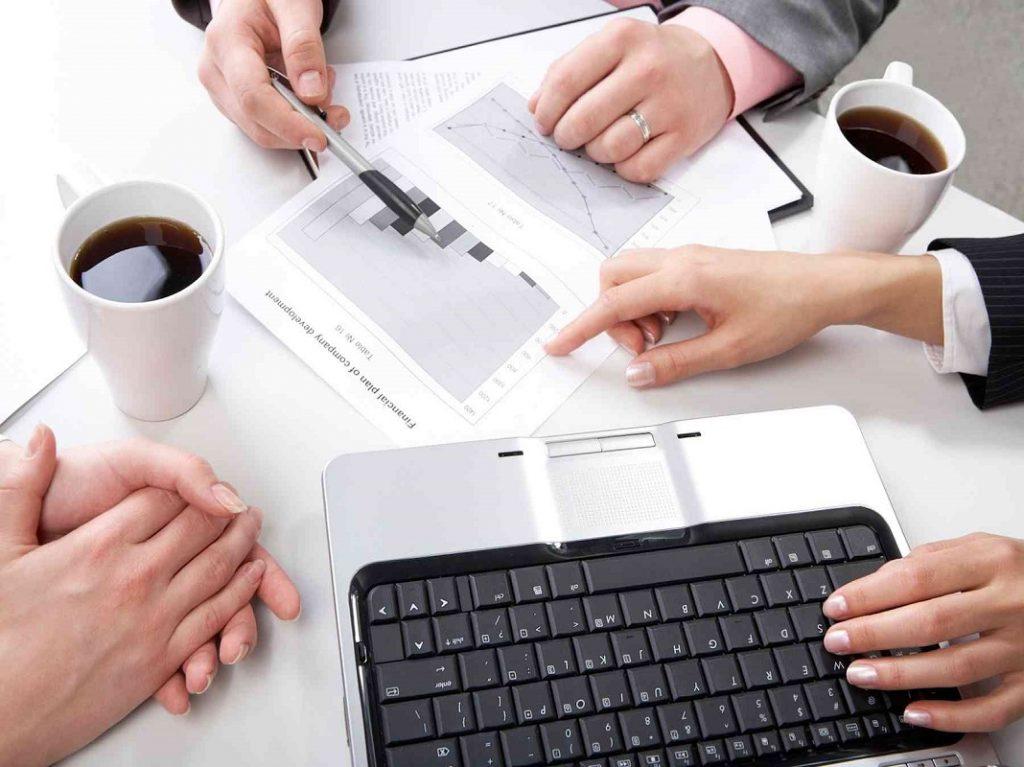 Thủ tục điều chỉnh giấy chứng nhận đầu tư