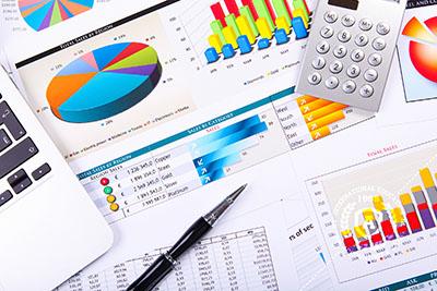 Dịch vụ kê khai thuế ban đầu cho công ty mới thành lập