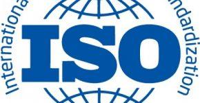 DỊCH VỤ CẤP GIẤY CHỨNG NHẬN ISO 9001-2015