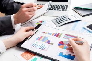 Điều kiện thành lập công ty, doanh nghiệp và những lưu ý cần phải biết