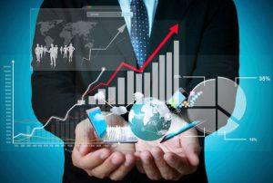 Hướng dẫn thành lập công ty trách nhiệm hữu hạn