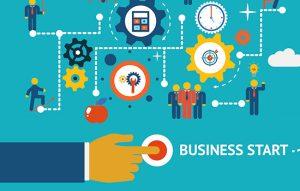 Thành lập công ty cổ phần cần những gì