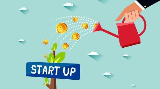 Thành lập công ty cần bao nhiêu vốn