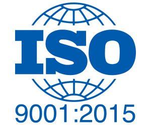 Dịch vụ làm giấy chứng nhận ISO 9001:2015
