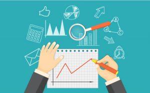 Dịch vụ đăng ký kinh doanh 2020
