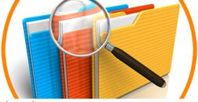 Bổ sung hồ sơ đăng ký công ty trách nhiệm hữu hạn, công ty cổ phần theo Luật doanh nghiệp 2020
