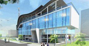Thủ tục thay đổi địa chỉ trụ sở chính của doanh nghiệp khác tỉnh, thành phố trực thuộc trung ương