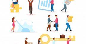 Muốn thành lập công ty, doanh nghiệp cẩn chuẩn bị những gì?
