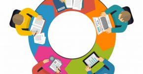 Quyền và nghĩa vụ của cổ đông phổ thông công ty cổ phần