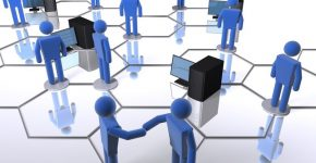 Công ty cổ phần có bắt buộc thành lập ban kiểm soát không?