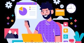 Thủ tục hiệu đính thông tin đăng ký kinh doanh