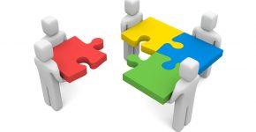 Các bước thành lập công ty hợp danh