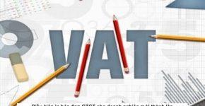 Điều kiện in hóa đơn GTGT cho doanh nghiệp mới thành lập